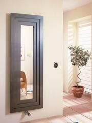 designheizungen extravagante heizk rper f r den. Black Bedroom Furniture Sets. Home Design Ideas