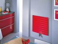 heizw nde leistungsf hig formsch n. Black Bedroom Furniture Sets. Home Design Ideas