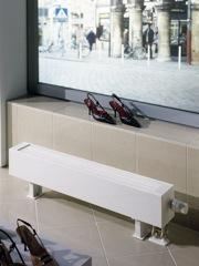 konvektoren f rs b ro und zuhause. Black Bedroom Furniture Sets. Home Design Ideas